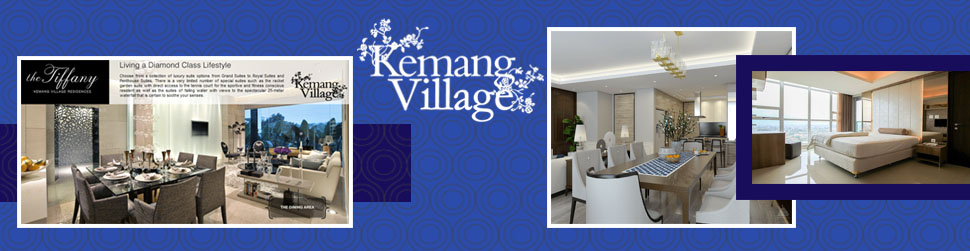 kemang-village profil ref